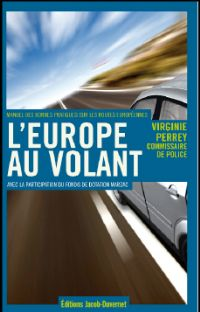 L'Europe au volant. Publié le 16/02/11. Automobile.